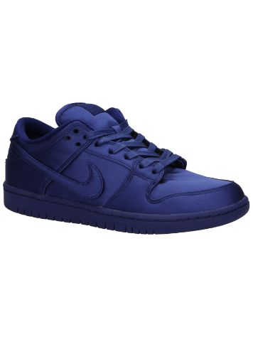 lowest price e73de cbf25 Nike SB Dunk Low TRD NBA Tennarit