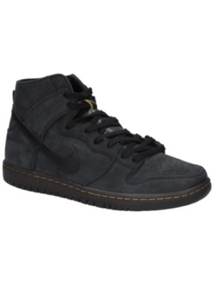 low priced 1a0dd e4bc1 ... denmark sb zoom dunk high pro deconstructed sneakers. nike d11c9 f7e24