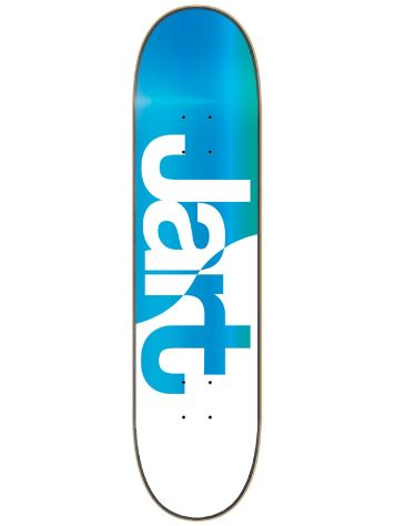 "Jart Acid 8.375"" LC Skateboard Deck"