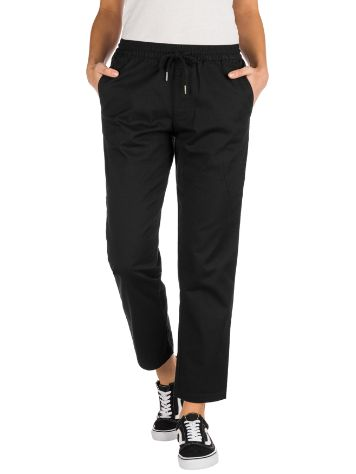 Volcom Frochick Travel Sweatpants