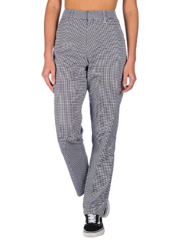 Volcom Frochickie Highrise Pantalones