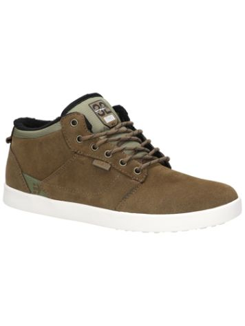 Etnies Jefferson MTW X 32 Winterschuhe