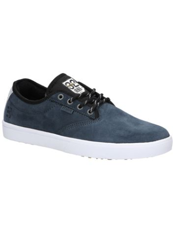Etnies Jameson SLW X 32 Shoes
