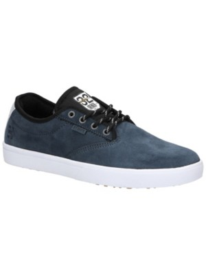 Buy Etnies Jameson SLW X 32 Shoes
