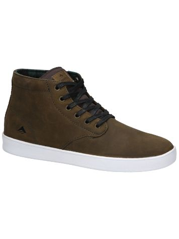 Emerica Romero Laced High Sneakers
