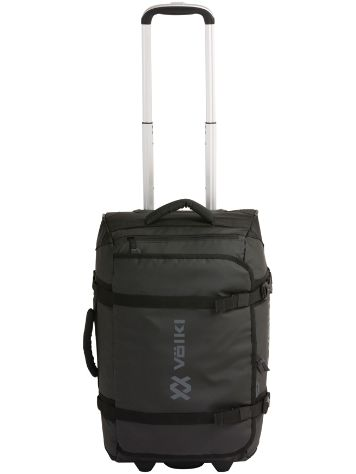 "Völkl Rolling 21"" All Pro Carry-On Bag"
