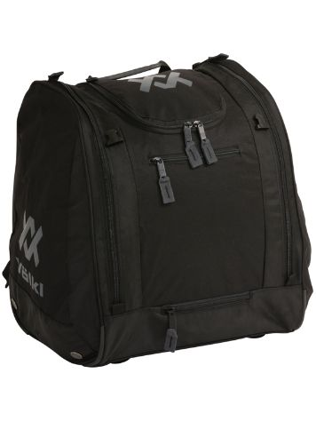 Völkl Volkl Deluxe Boot Bag