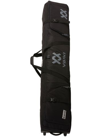Völkl Double 185 Ski Bag