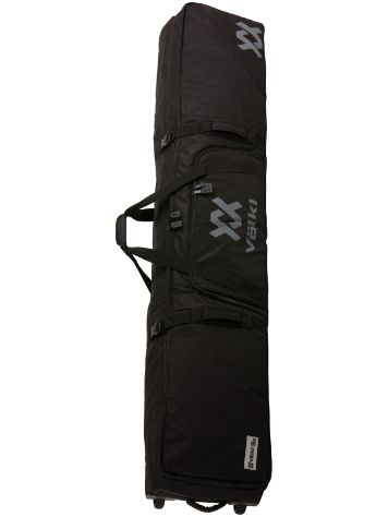 Völkl Rolling All Pro 190 Gear Bag