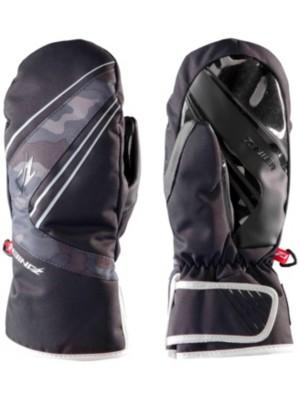 Handschuhe für Frauen - Zanier Fiss.ZX Mittens  - Onlineshop Blue Tomato