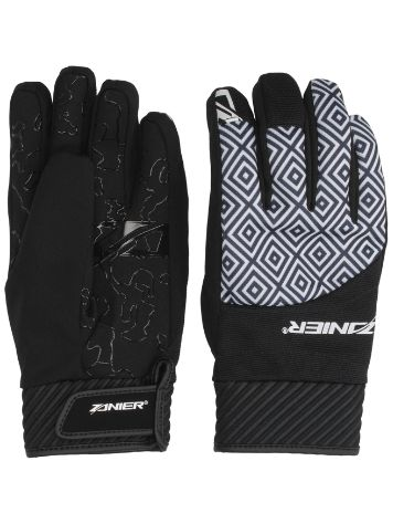 Zanier Free.ZX Pipe Gloves