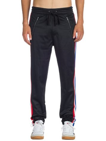 Ninth Hall Nordberg Rib Jogging Pants