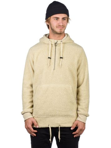 Ninth Hall Summit Fleece Hoodie