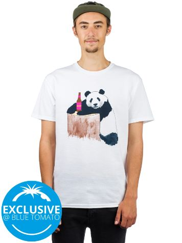Enjoi Animal Rights T-Shirt