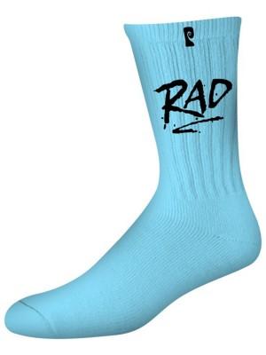 Rad Calcetines Attractive design Psockadelic - Complementos para Hombre AIRYXIJ
