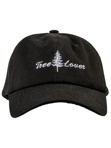 DGK Tree Lovers Cap