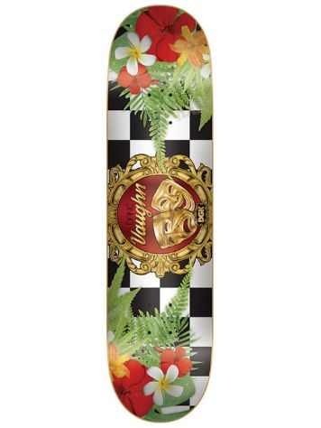 DGK Dane Luxury 8.1'' Skateboard Deck