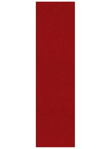 FKD Red Grip Tape
