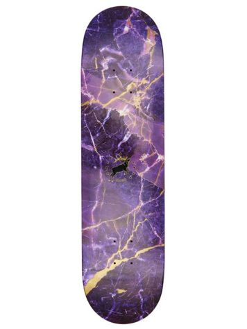 Primitive Calloway Marble 8.125'' Skateboard Deck