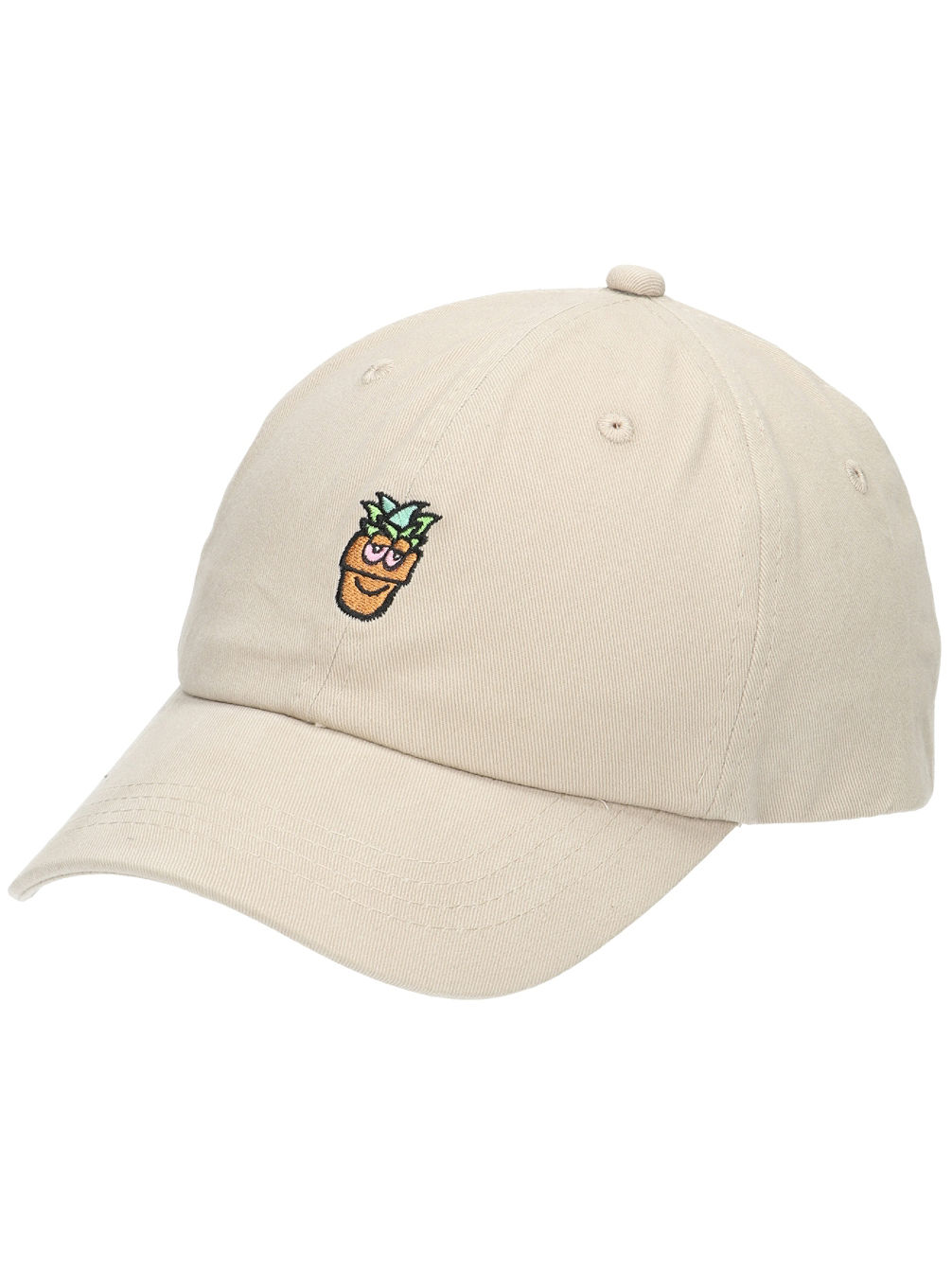 Potted Baseball Cap