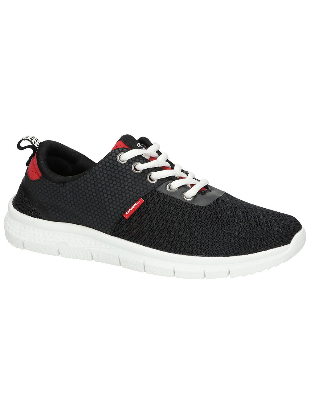 Commuter LT W Sneakers Women