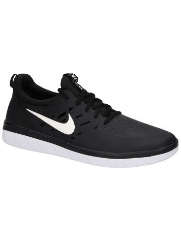 best service 53ccf 501c5 84.95 -21% Nike Nyjah Free Skate Shoes