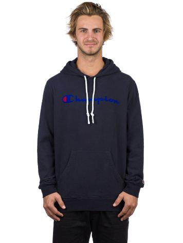 Champion Sweatshirt Sweat à Capuche