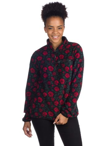 Empyre Posie Fleece Jacket
