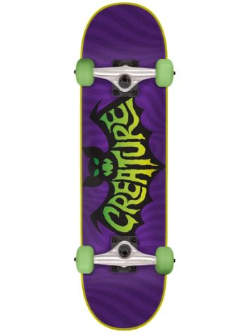 Creature Batty 7.75'' Complete