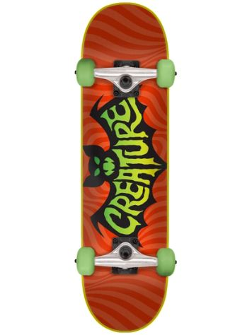 Creature Batty 7.5'' Complete