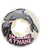 Dolphin Insaneathane EZ Edge 101A 54mm W
