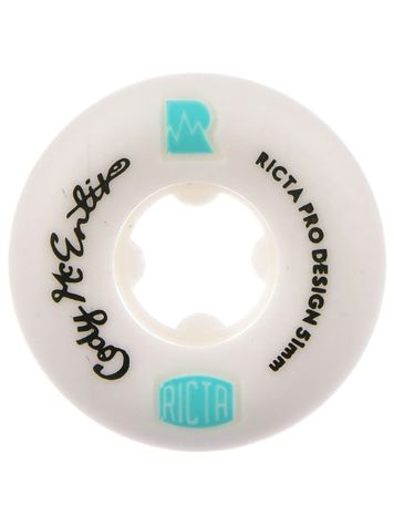 Ricta Cody McEntire NRG Pro 101A 51mm Rollen