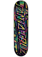 ACID Everslick 8.5'' Skateboard Deck