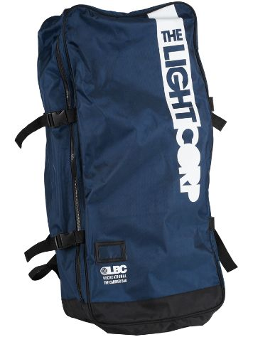 Light ISUP Backpack Cover
