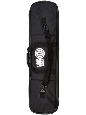 Light 3-Piece 5mm SUP SUP Paddel Bag