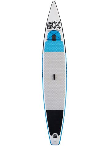 Light IC Series 14.0 x 25 SUP Board