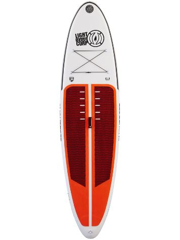 Light Allround MFT 10.8 SUP Board