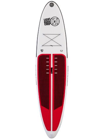 Light Allround MFT 11.4 SUP Board