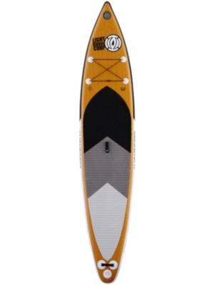 Light Tourer MFT 12.6 SUP Board