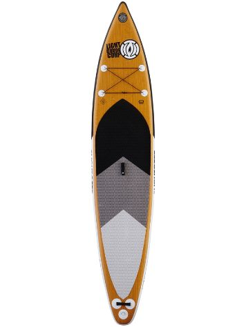 Light Tourer MFT 12.6 SUP Board
