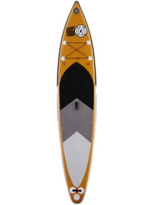 Light Tourer MFT 13.6 SUP Board