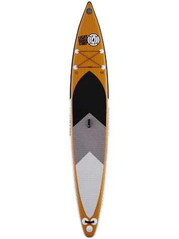 Light Tourer MFT 14.0 SUP Board