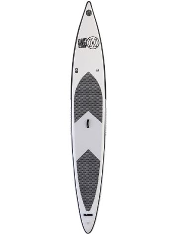 Light Race MFT 14.0 SUP Board