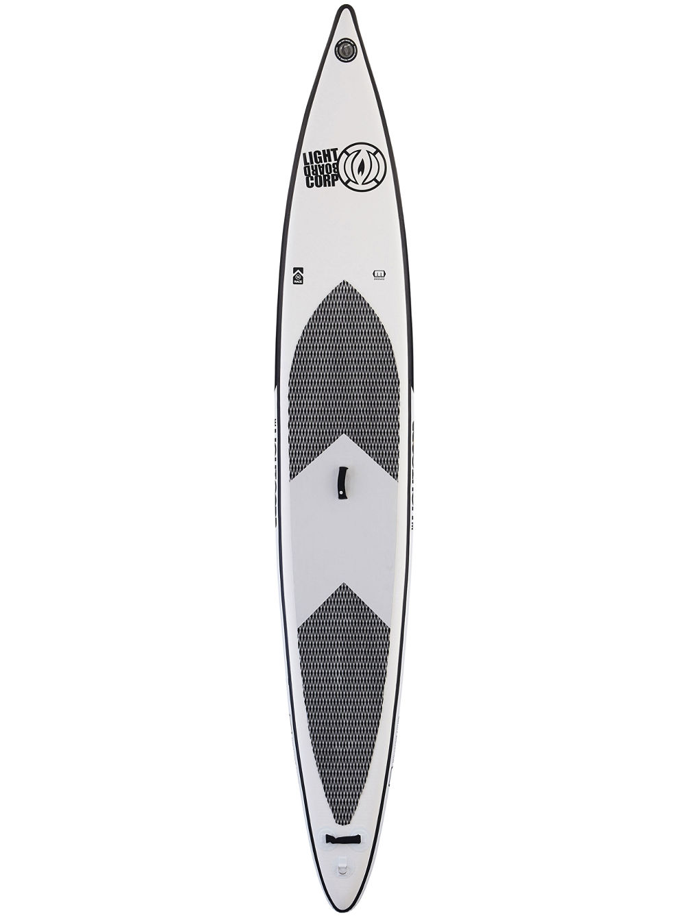 Race MFT 14.0 SUP Board