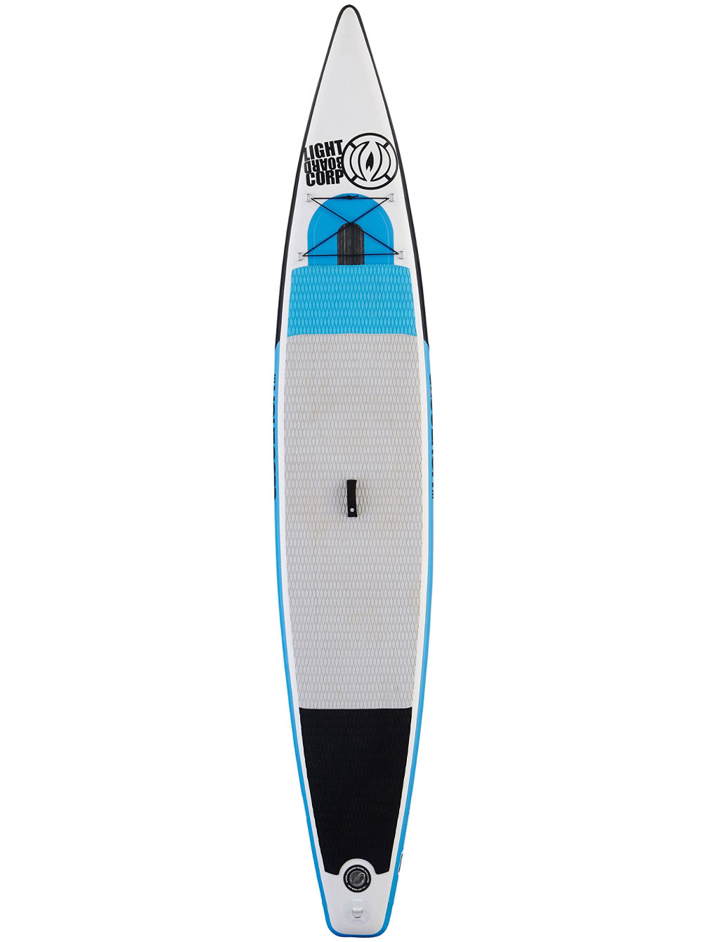 IC Series 14.0 x 26.5 SUP Board