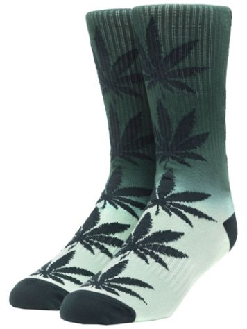 HUF Plantlife Gradiant Wash Socks