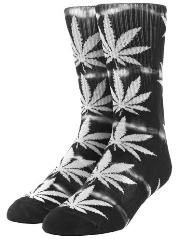 HUF Plantlife Lightning Wash Calcetines