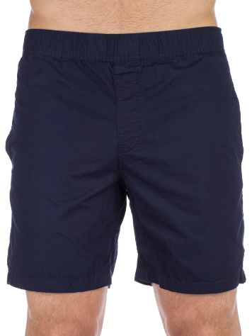 Brixton Steady Shorts