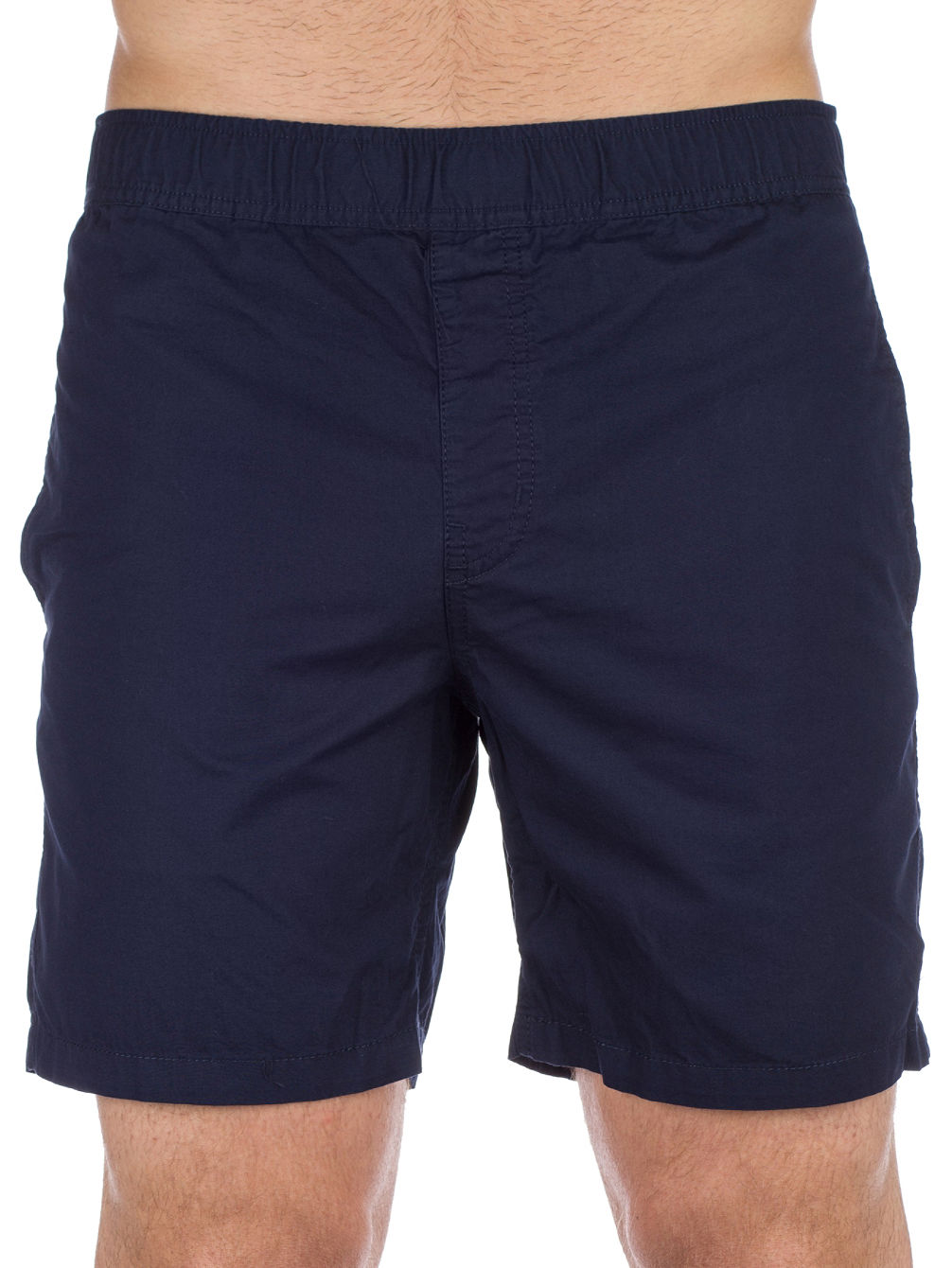 d300a33f7bf Buy Brixton Steady Shorts online at Blue Tomato
