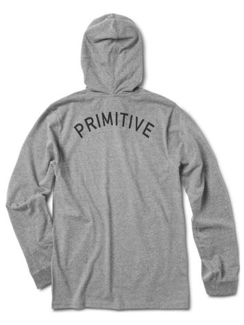 Primitive Champs Lightweight Hoodie
